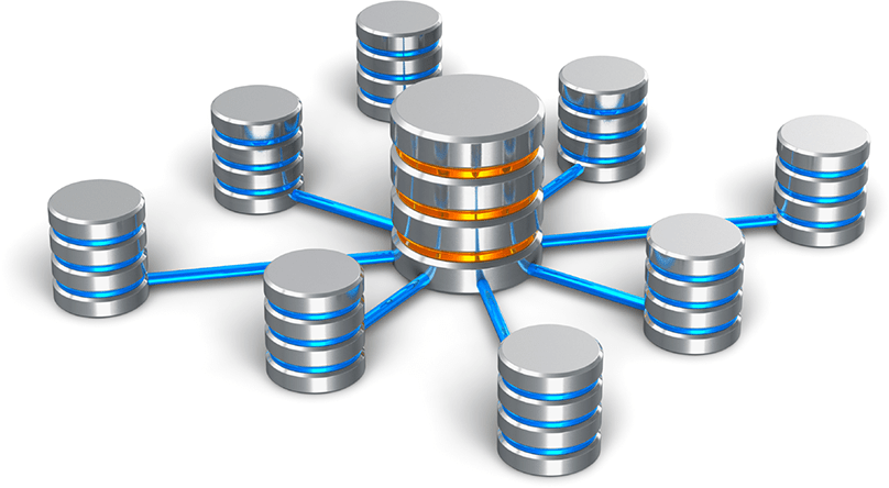 Data Warehousing - MOL Information Technology
