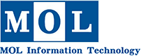MOL Information Technology